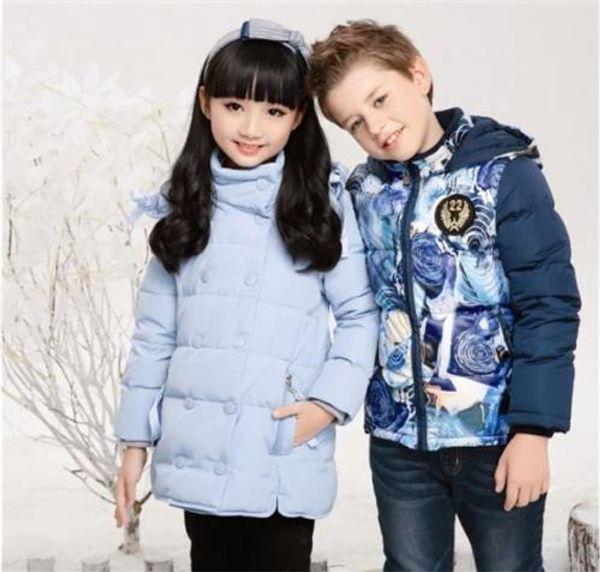 bébé d'expédition supplémentaire enfants Vêtements printemps 2019 mignon mode cool