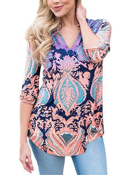 Neue Mode T-Shirt Sommer Kurzarm T-shirt Frauen T Tops Frauen Kleidung Plus Größe S-2XL