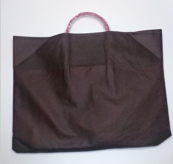 Grande et moyenne taille Mode femme dame designer France style paris luxe sac à main sac à provisions totes