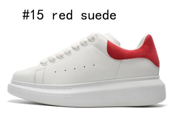 colore n. 015