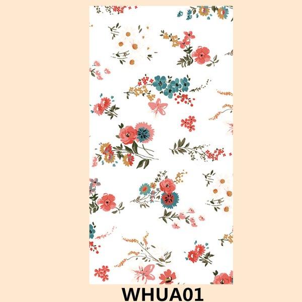 WHUA01
