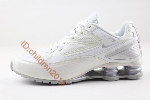 beyaz Gümüş