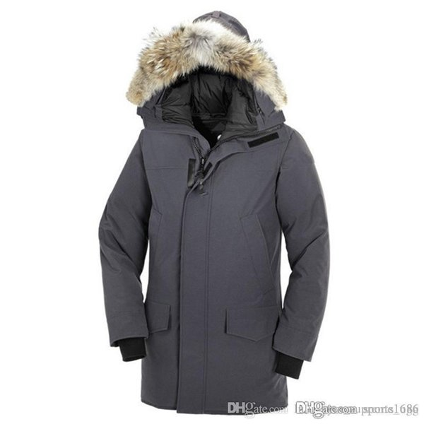1 ski jackets men and women winter warm windproof waterproof outdoor sports snow jackets ski equipment snowboard jacket brand 4 thumbnail