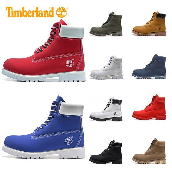 gran variedad de estilos mejor valor estilo clásico botas timberland azules mujer,zapatillas timberland en