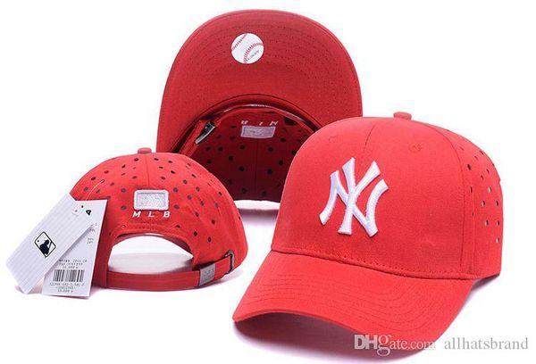 Lk /_ Moda Uomo Donna Plaid Cappello Baseball Berretto Hip-Hop Regolabile Con