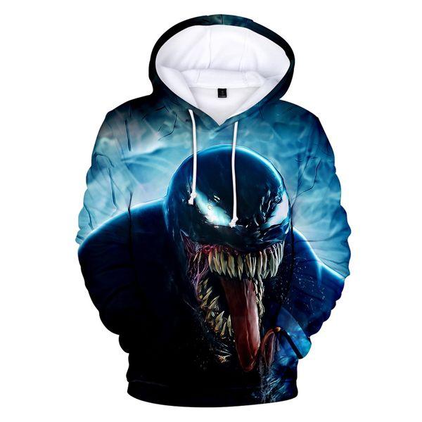 hoodies 5