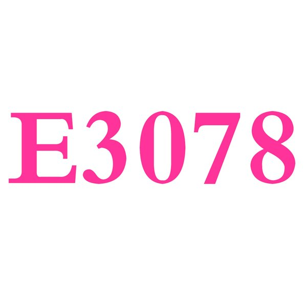 E3078