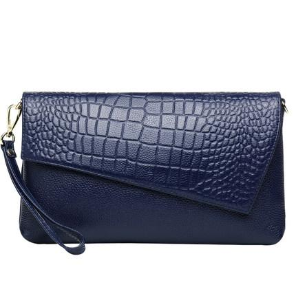 New Arrival Oil Leather Handbags for 487 Women Large Capacity Casual Female Bags Trunk Tote Shoulder Bag Ladies Big Crossbody Bags