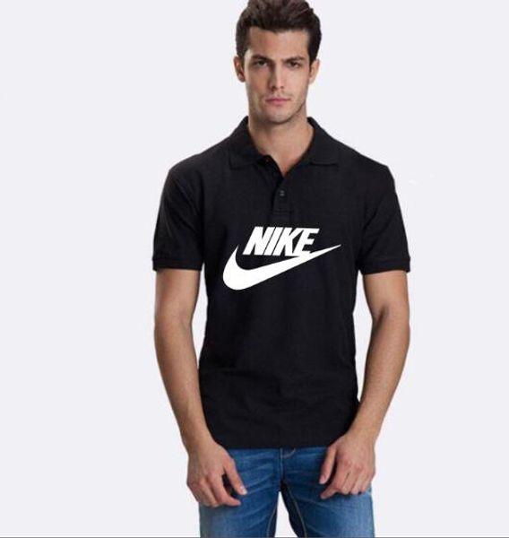 Men's Women's Short Sleeve T-Shrits Fashion 100% Cotton T-shirt Men Fashion Designer Casual Active Sports Outwears Shirts Tops odrfes