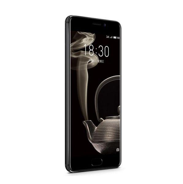 "Wholesales Original Meizu Pro 7 Plus 6GB 64/128GB 4G LTE MTK Helio X30 Deca Core 5.7"" Screen Dual Rear Fast Charge Cell Phone Dual Screen"