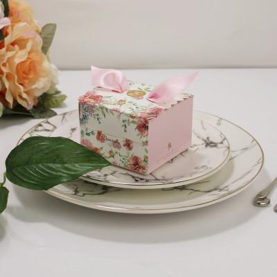 6.5x6.5x4.5cm 20x15cm rosa