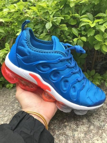 Men Shoes 044