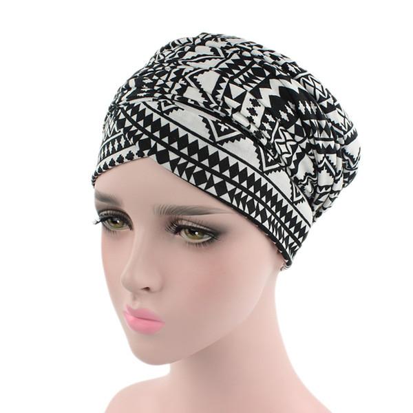 Африканский дизайн платке длинный шарф Руководитель еврейской Headcover Тюрбан шаль Деформация волос Африканский Headwrap Bohemian Headwrap Chem YS212