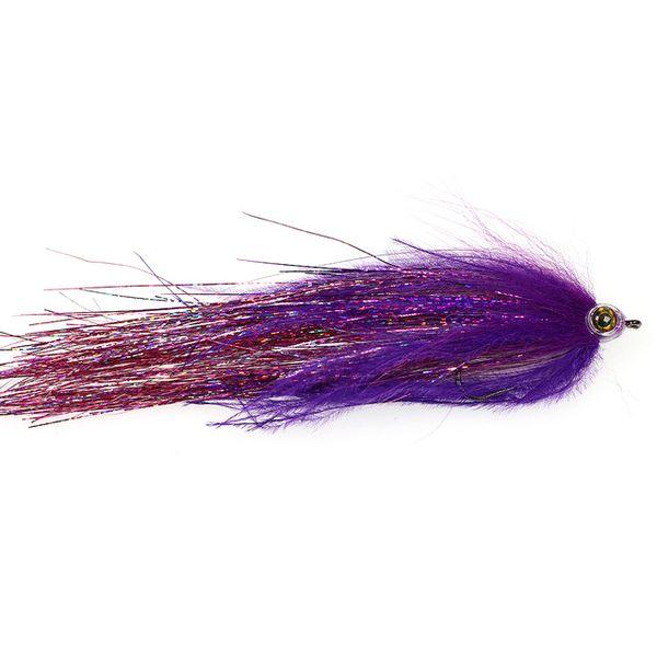 Purple 1pcs