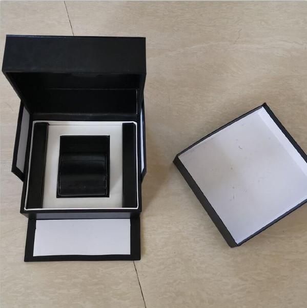 # 8 solo caja y papeles