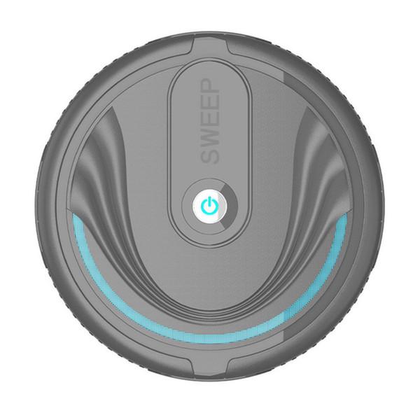 stile della batteria (batteria non inclusa)
