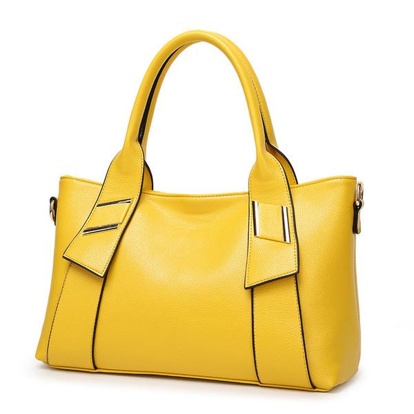 NUEVA venta caliente de la manera de la vendimia de calidad superior del envío libre DHL o EMS cuero genuino bolsa de mensajero mujeres clásicas bolsas de hombro negro ckobol