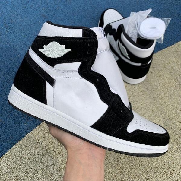 Ayakkabılar 047