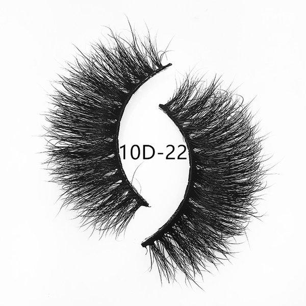 10D-22