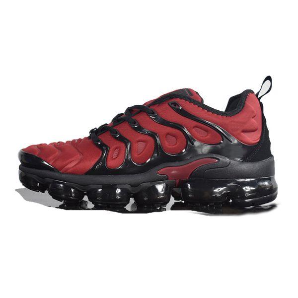 black red40-45