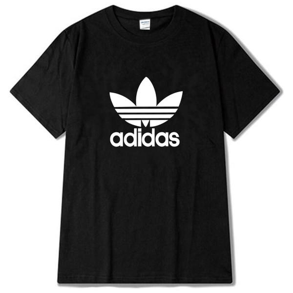 T-Shirt Männer und Frauen Milan Feather Wings T-Shirt Männer Frauen Paar Fashion Show Baumwolle T-Shirts