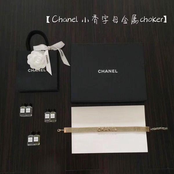 catene di moda gioielli regalo elegante Trendy perla del partito di alta qualità del nuovo nuovo prodotto-Q