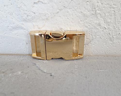 15mm altın