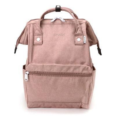 commercio all'ingrosso di alta qualità tela borse di marca borsa materiale uomini e donne zaino sacchetti di scuola più colori opzionali
