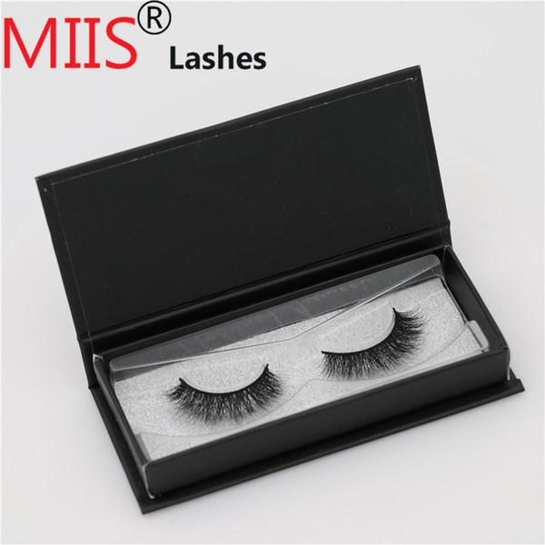 Make-Up Cosmetic Eyelash Suppliers Fake Mink Fur Custom Wholesale 3D Mink Individual Lashes Private Label Eyelash Box Make Up