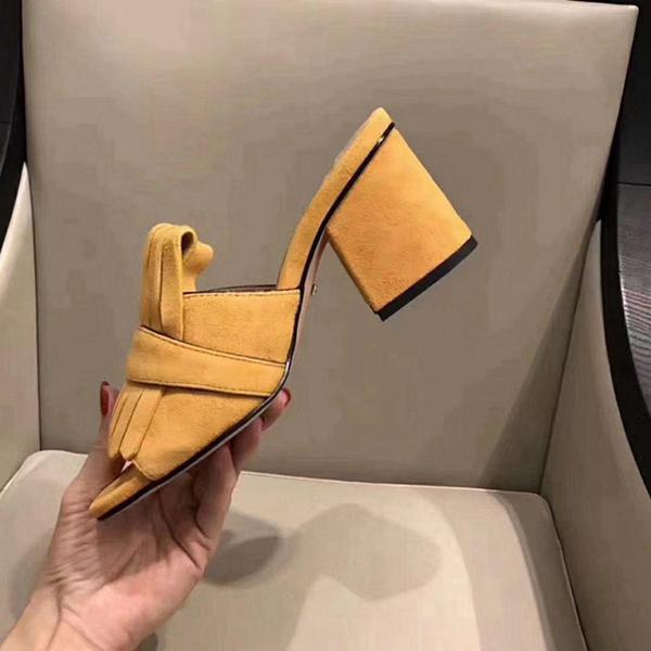 sem caixa de sapatos 5