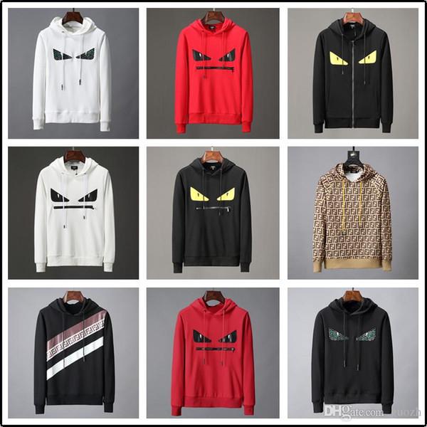 Cloudstyle Ahegao Mädchen Männer Hoodies Zip Up-Cartoon-Entwurf Street beiläufige Hoody Jacken Männer Frauen Outwear plus Größe 3XL ZZZZZ5