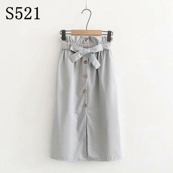 Grey S521