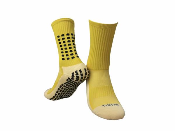 5#yellow