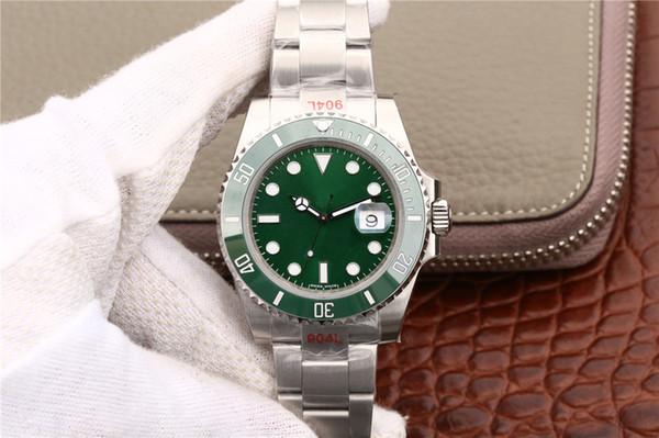 Verde 2836