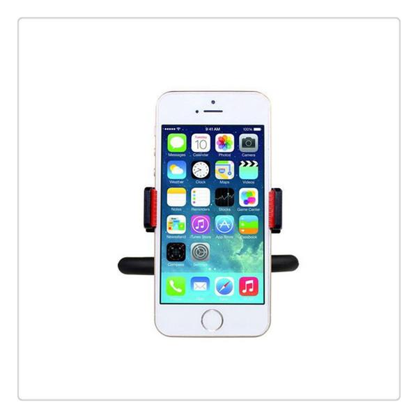 Car CD Player Slot Mount Holder Portable Universal Flexible 360 degrees Rotation Hot Sale Vehicle Phone Bracket High Quality