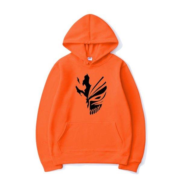 Naranja 01