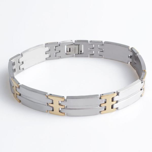 Silver Gold1-21cm