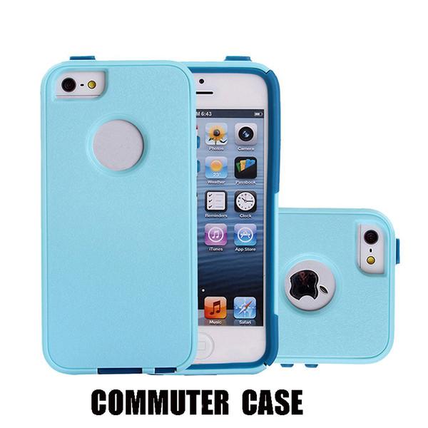 coque iphone 6 commuter