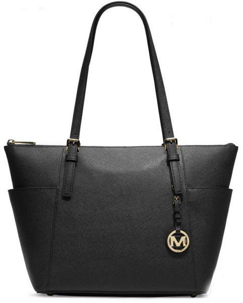 Le donne progettano le borse normali di marca delle borse 17 borsa di frizione della borsa a tracolla di colori di stili borse delle borse del cuoio delle borse delle donne borse del portafoglio del lusso