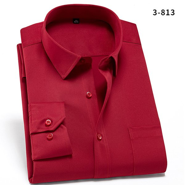 3-813 Red