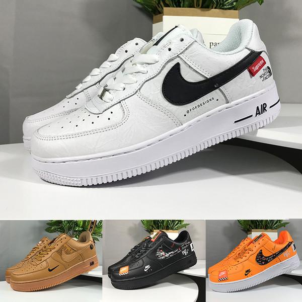 scarpe della nike air force