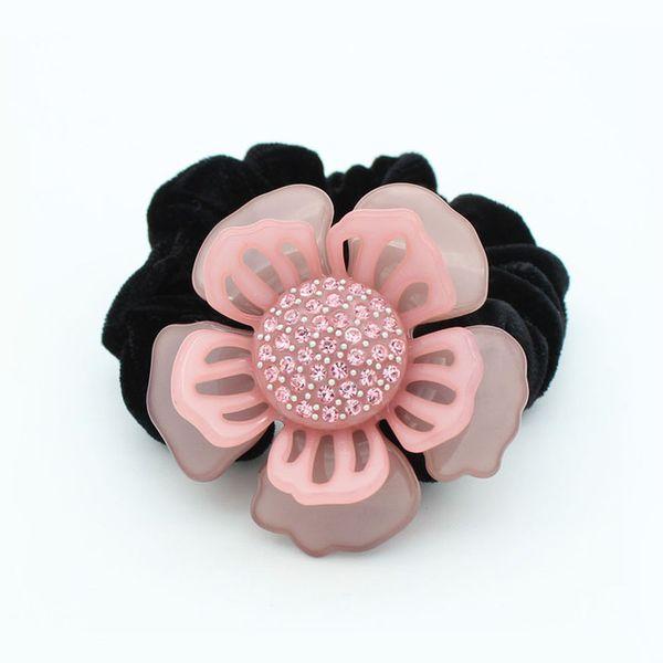 Metal Color: rosa