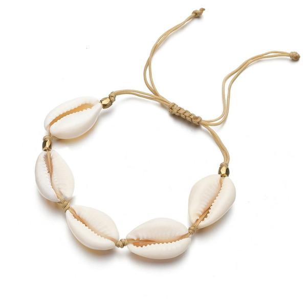 Ornaments Natural Shell Manual Weave China Form Shell Bracelet Woman pearl earrings, piercing,Pandora charms,summer sundress women,shell jewelry,abalone shell jewelry,sea shell jewelry,shell jewelry set,shell jewelry diy,cowrie shell jewelry,conch shell jewelry,women shell jewelry sets