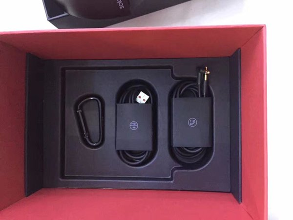 w1 chip sol3 Auriculares bluetooth inalámbricos de calidad superior Auriculares con auriculares con caja de sello para auriculares para juegos dj so3 para teléfono celular