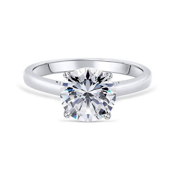 ring5 #