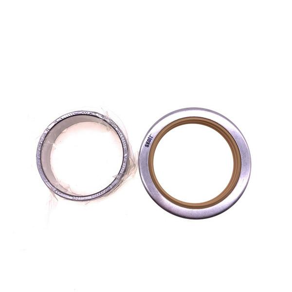 Frete grátis marca Alternativa Skott AC kit bucha de vedação do eixo lip seal kit GA55-90 2901191100 (2901 1911 00)