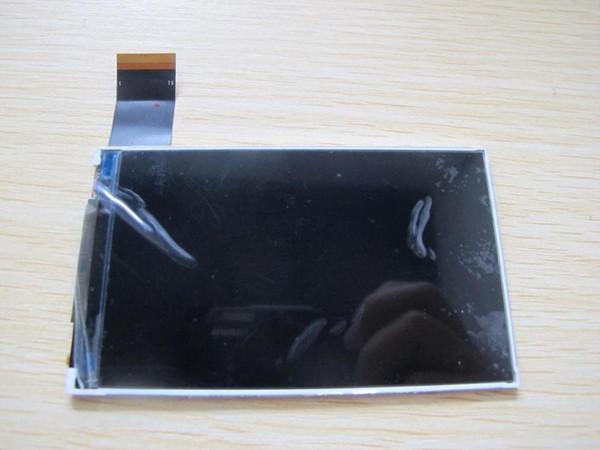 IMIDO TM040YDHG37 Sembol MC18 MC18N0 sürüm B için LCD ekran LCD ekran