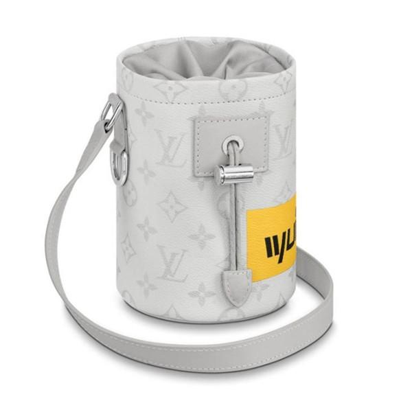 backpack bag for women Handbags women bags fashion designer bags Messenger Bag 2019 size 12*17*11cm Drawstring seal