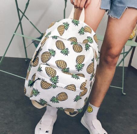 sacs à main designer sac à dos designer de luxe sacs à main sacs à main en cuir sac à main portefeuille sac à bandoulière sac fourre-tout d'embrayage sacs 41562 08710