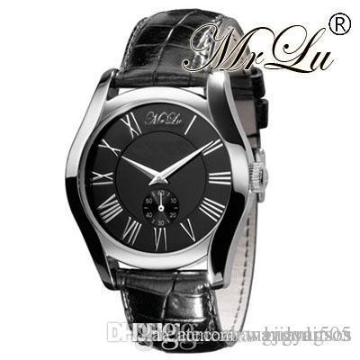 Модные часы высшего качества AR0643 Оригинальная коробка + Сертификат